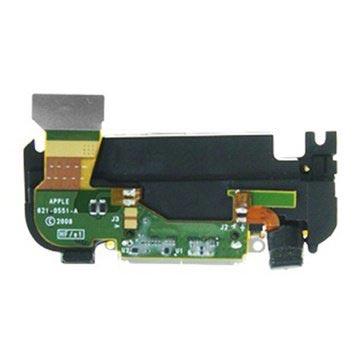 Modulo Altoparlante Compatibile per iPhone 3G