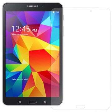 Pellicola Salvaschermo per Samsung Galaxy Tab 4 8.0 - Antiriflesso