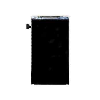 Display LCD per Huawei Ascend G510