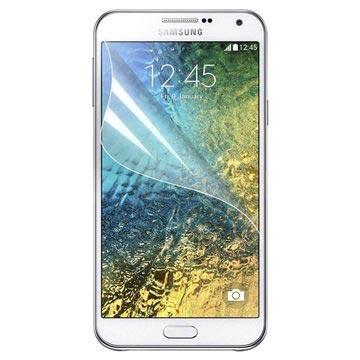 Pellicola Salvaschermo Premium per Samsung Galaxy E5 - Antiriflesso