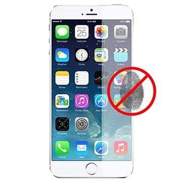 Pellicola Salvaschermo Puro per iPhone 6 Plus / 6S Plus - Anti Impronte