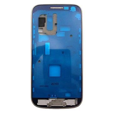 Cover Anteriore per Samsung Galaxy S4 mini I9195