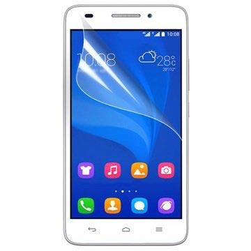 Pellicola Salvaschermo per Huawei Honor 4A - Antiriflesso