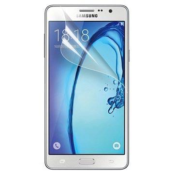 Pellicola Salvaschermo per Samsung Galaxy On7 (2015) - Antiriflesso