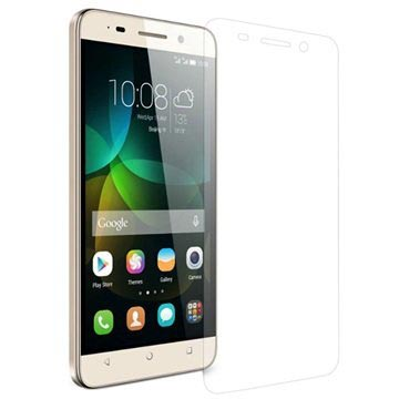 Protezione Schermo in Vetro Temperato per Huawei Honor 4C