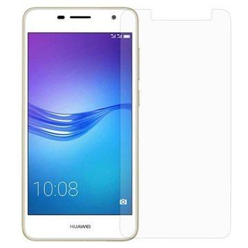 Proteggi Schermo in Vetro Temperato per Huawei Enjoy 6