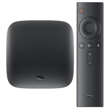 Mobile Porta Tv Con Audio Surround Integrato.Tv Uhd 4k Da Eur 3 Vedere I Prezzi Piu Bassi E Le Offerte Su