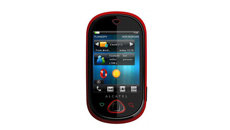 Accessori Alcatel OT-909 One Touch MAX