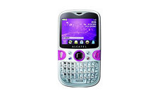 Accessori Alcatel One Touch Net