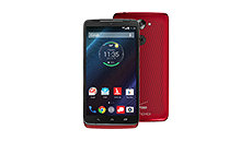 Accessori Motorola Droid Turbo