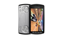 Accessori Sony Ericsson XPERIA PLAY