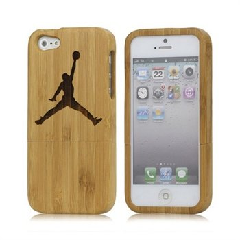 covers til iphone 4s